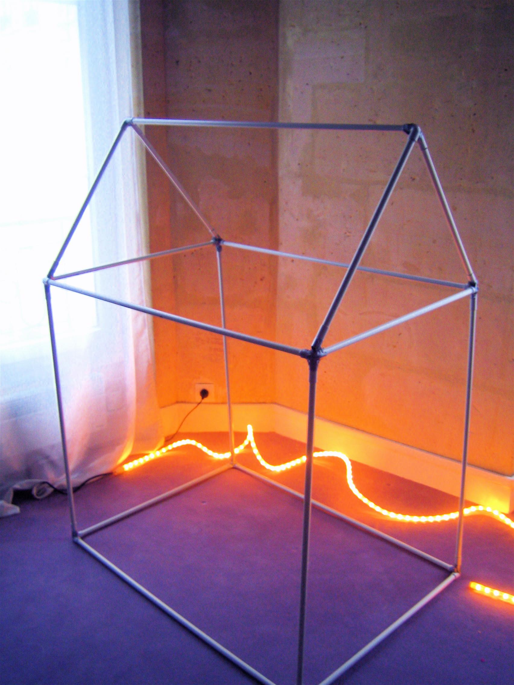 just another weblog. Black Bedroom Furniture Sets. Home Design Ideas